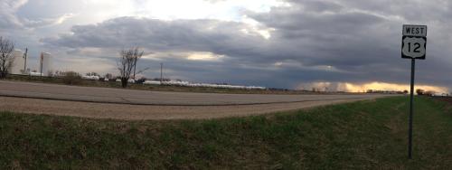 Highway12murdocksmall