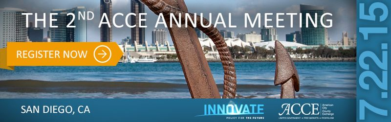 2015-ACCE-Annual-Meeting-Web-Banner_Register-Now