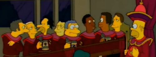 Stonecutters