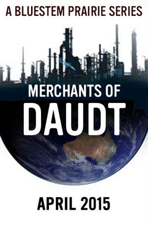 Merchants-of-dAUDT-april(1)