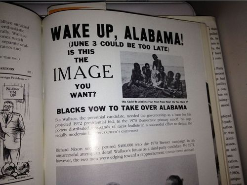 Wake-up-alabama-wallace-1970-racist-ad_recapture