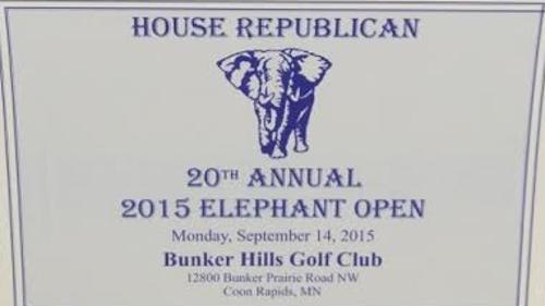 Elephantopenfront