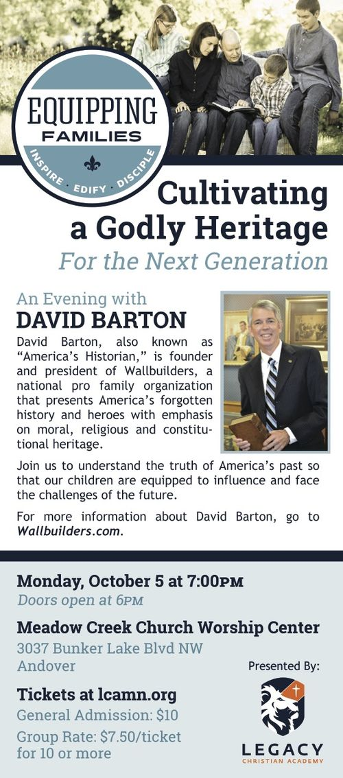 Legacy_DavidBartonEvent_10-5-15+copy