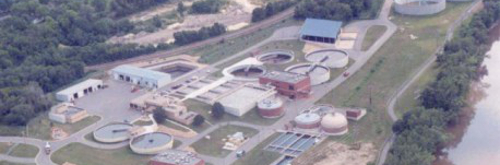 Wastewater-treatment-plant-in-mankato-e1439258419153