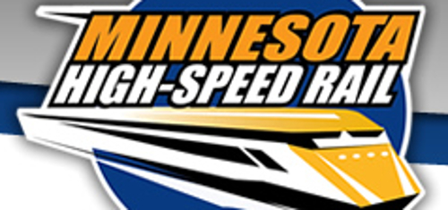 High-speed-rail-logo
