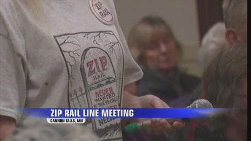 Zip_Rail_Opponents_Worried_About_Eminent_Domainnbsp-syndImport-084307