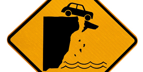 Car-over-cliff-danger-sign1