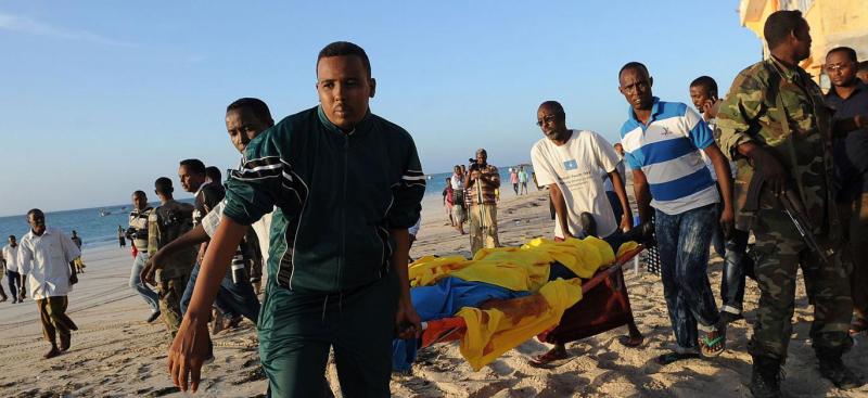 Somalia-attack-AFP