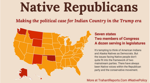 Nativerepublicans