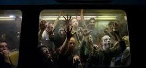 Zombieziprailpassengers