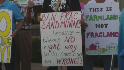 Winona_County_Considering_Frac_Sand_Mining_Ban-syndImport-110407
