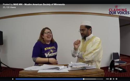 FBpost-Muslim