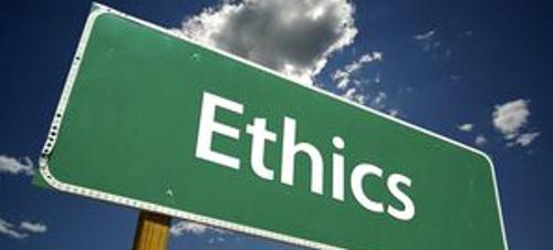 Ethicssign