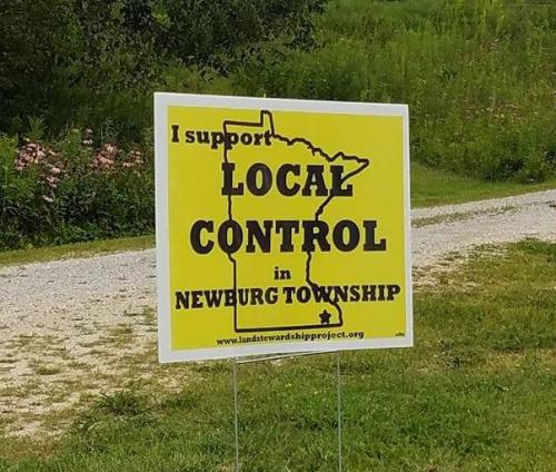 Localcontrolsign
