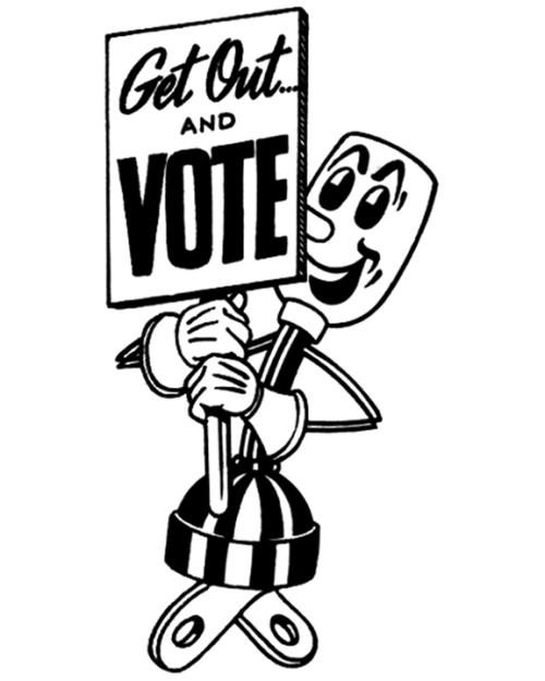 Willie-votes