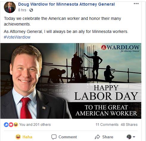 Wardlowlabordaylol