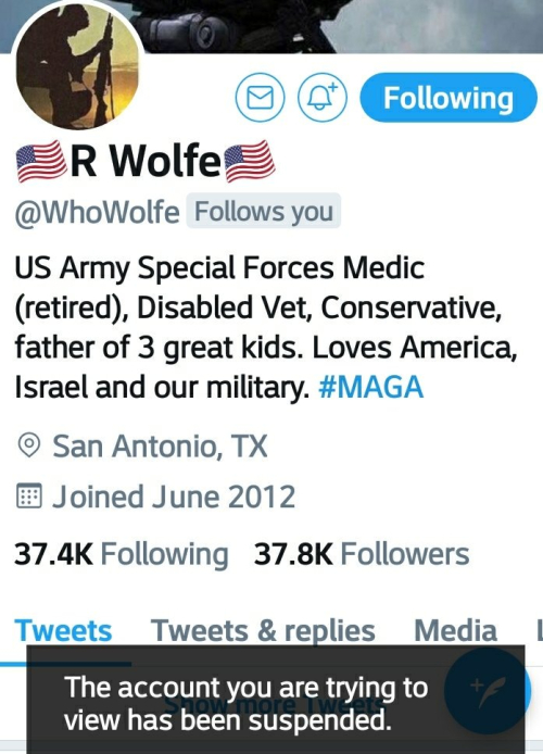 Whowolfe