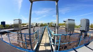 Genericwastewatertreatment