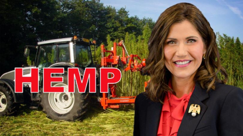 Hemp+and+Gov+Noem1