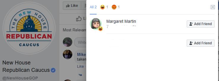 Margaretmartin