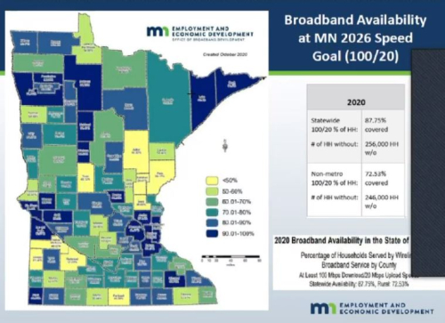 012021 broadband_screen