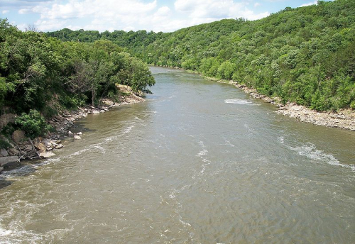 800px-Blue_Earth_River_Rapidan