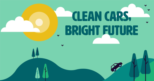 Cleancarsbrighfuture