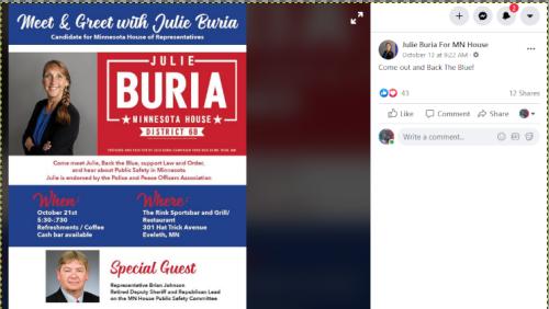 Buriafacebookoct21.png
