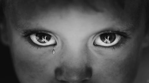 Abusedchild