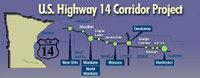 Highway14