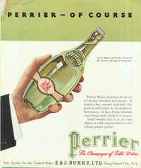 Perrier1_2