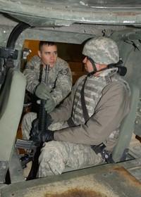 Humveeafghanistan