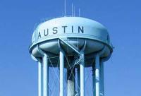 Austintower