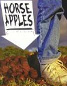 Horseapples_2_2