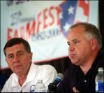 Closeupfarmfest2006