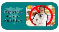 Physicians_against_nutrition_plai_2