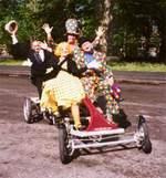 Clowncar1