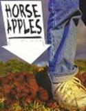 Horseapples_2