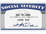 Social_security_card