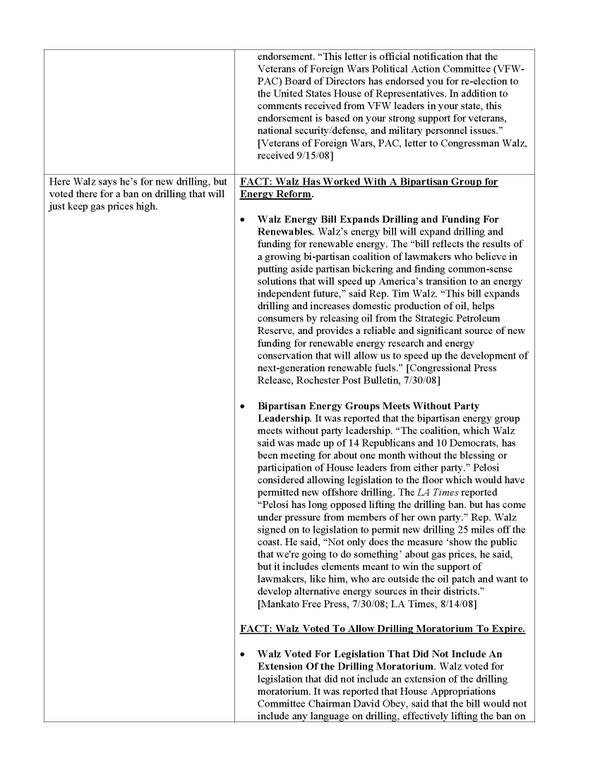 Davis_attack_ad_watch_10808_page_2
