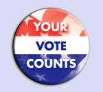 Your_vote_counts_button_3_2
