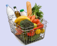 Groceries_3