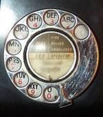 Oldphone4